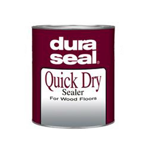 Dura seal Quick Dry Sealer
