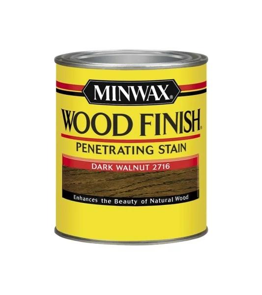 Minwax® Wood Finish™