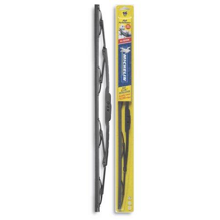 Michelin High Performance Wiper Blades