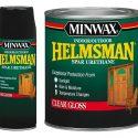 Helmsman® Spar Urethane